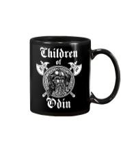 VIKINGS VALHALLA - CHILDREN OF ODIN Mug thumbnail
