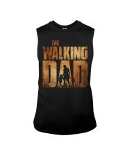 THE WALKING DAD Sleeveless Tee thumbnail