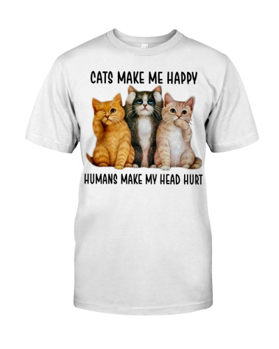 LOVE YOUR CATS