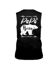 PAPA BEAR Sleeveless Tee thumbnail