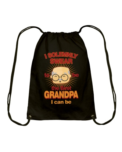 THE BEST GRANDPA