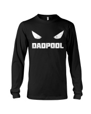 DADPOOL Long Sleeve Tee thumbnail