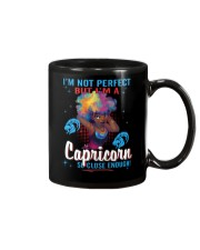 I'M A CAPRICORN SO CLOSE ENOUGH Mug thumbnail