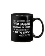 BESTDADEVER Mug thumbnail