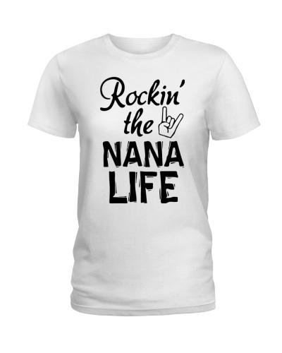 NANA LIFE