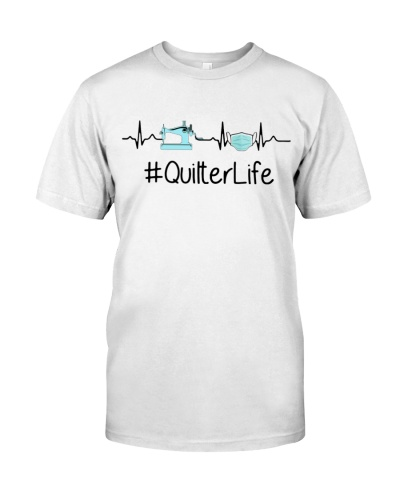 QUILTER LIFE