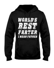 WORLD'S BEST FARTER  thumb