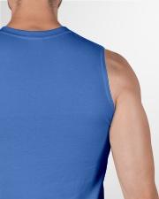 DEVIL WHISPERED - JANUARY Sleeveless Tee garment-tshirt-tanktop-detail-back-neck-01