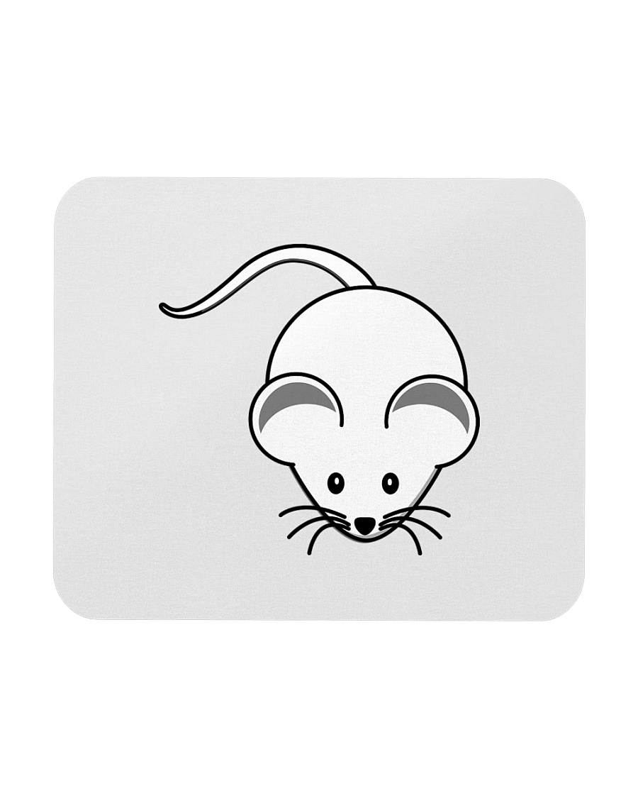 Touchpad Mousepad