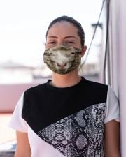 sheep face mask Cloth face mask aos-face-mask-lifestyle-04