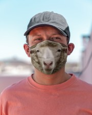 sheep face mask Cloth face mask aos-face-mask-lifestyle-06