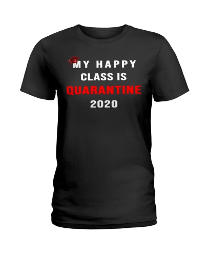 My Happy Class 2020