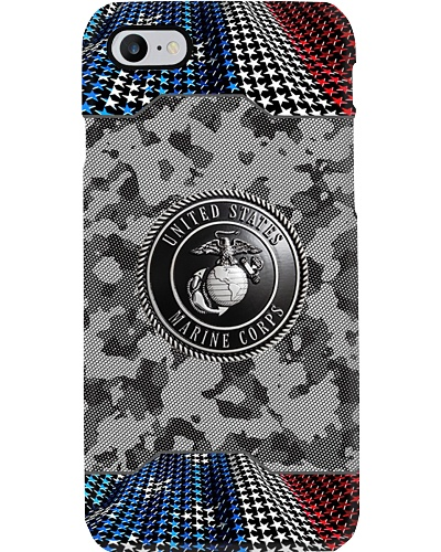 mr military limited flag camo new