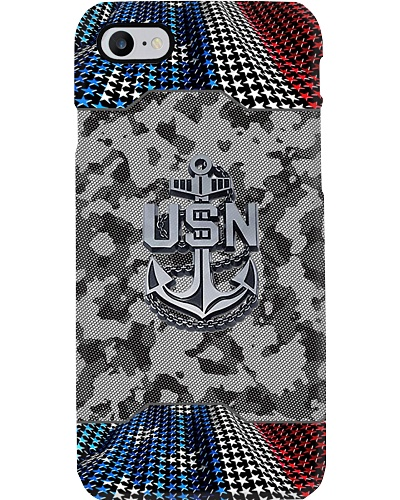 Military limited camo flag