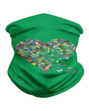 This Too Shall Pass Neck Gaiter tile