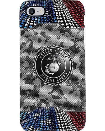 mr military limited flag camo