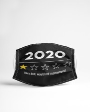 2020 Very bad Cloth face mask aos-face-mask-lifestyle-22