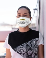 warning does not protect pandemic mask Cloth face mask aos-face-mask-lifestyle-04