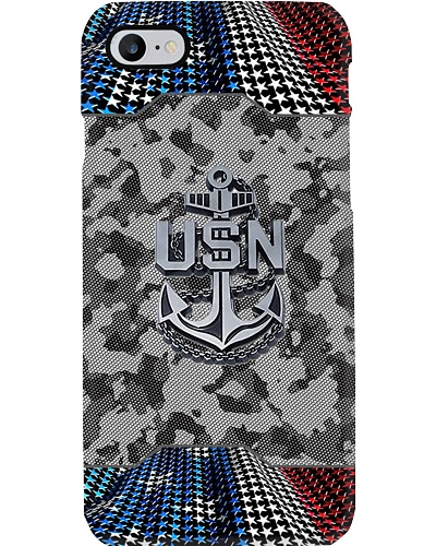 nv military limited camo flag new