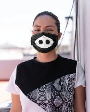 Piggy Cloth face mask aos-face-mask-lifestyle-04