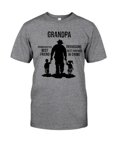 Grandpa-Granddaughters-Grandsons