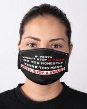 If pants won't stop a Fart -Mask will stop a Virus Cloth face mask aos-face-mask-lifestyle-01