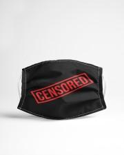 Censored v2 Cloth face mask aos-face-mask-lifestyle-22