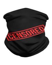 Censored v2 Neck Gaiter thumbnail