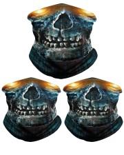 Zombie 1 Neck Gaiter - 3 Pack thumbnail