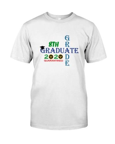 hqh994 8TH GRADE GRADUATE