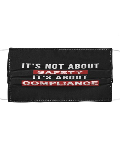 Safety - Compliance