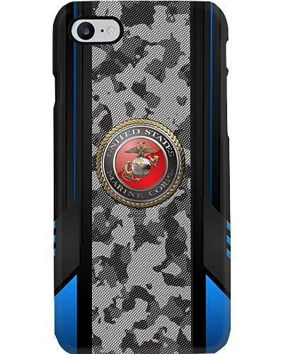 mr military limited camo carbon phone case new