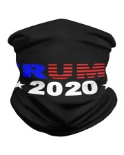 Trump 2020 Neck Gaiter thumbnail