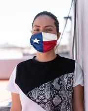 TEXAS PNG Cloth face mask aos-face-mask-lifestyle-04