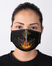 Guitar 6 Cloth face mask aos-face-mask-lifestyle-01