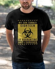 myson-eighteen-quarantine Classic T-Shirt apparel-classic-tshirt-lifestyle-front-50