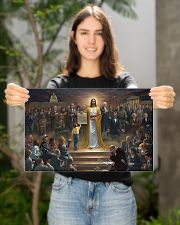 one nation under god 17x11 Poster poster-landscape-17x11-lifestyle-19