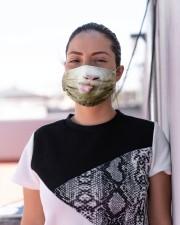 sheep mount mask Cloth face mask aos-face-mask-lifestyle-04