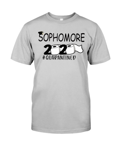 HQH994-sophomore-quarantined