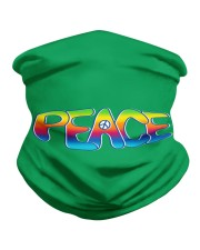 PEACE Neck Gaiter tile