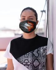 Baseball Cloth face mask aos-face-mask-lifestyle-04