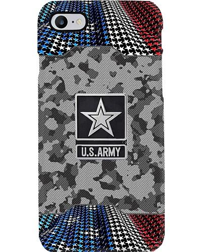 AR military limited camo flag