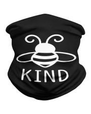Be Kind Neck Gaiter thumbnail