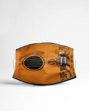 Guitar 2 Cloth face mask aos-face-mask-lifestyle-22
