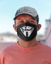 Anonymous Cloth face mask aos-face-mask-lifestyle-06