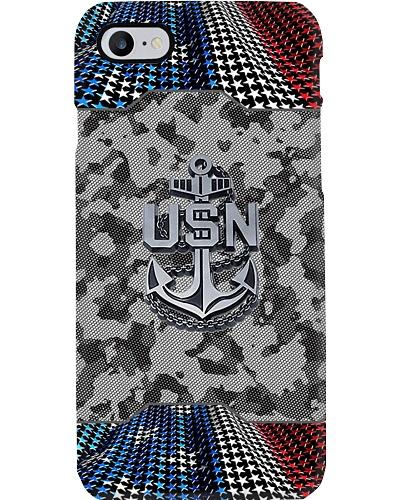 nv military limited camo flag