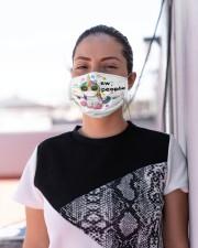 ew people unicorn face mask Cloth face mask aos-face-mask-lifestyle-04
