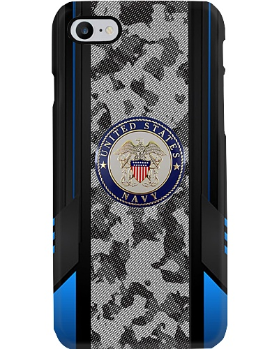 nv military limited camo carbon phone case new