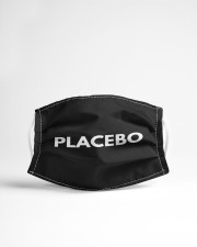 Placebo Cloth face mask aos-face-mask-lifestyle-22