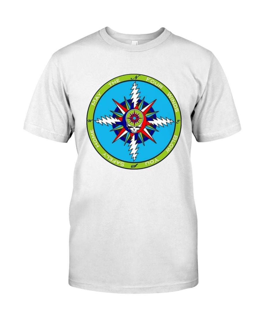 dead2019 Classic T-Shirt
